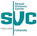 Sexual Violence Center
