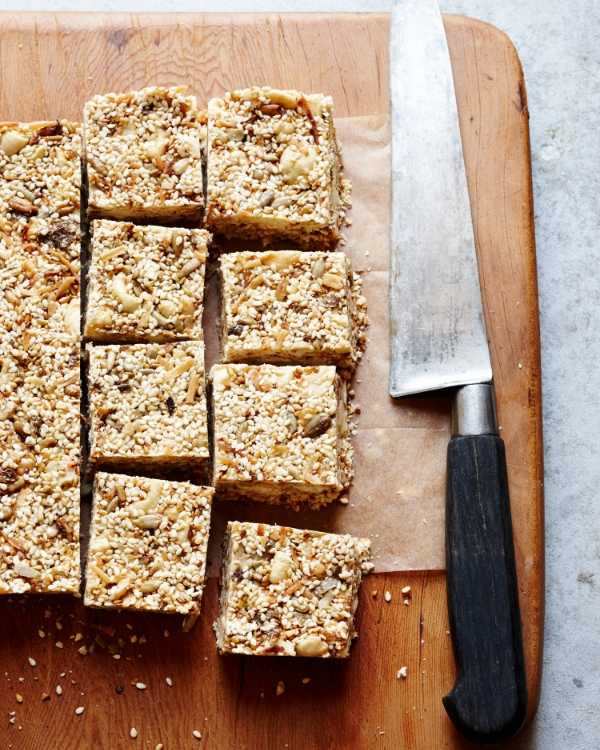sesame_bars_dana_gallagher_007.jpg