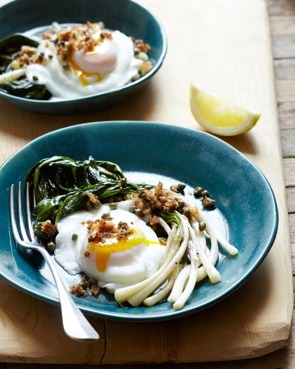 poached_egg_ramps_dana_gallagher_008.jpg