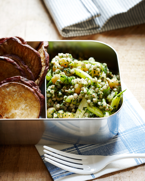Buckwheat_Salad_Kale_Pesto_dana_gallagher0016.jpg