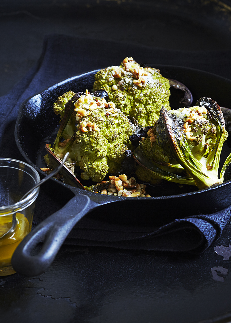 roast_romanesco_dana_gallagher_0022.jpg
