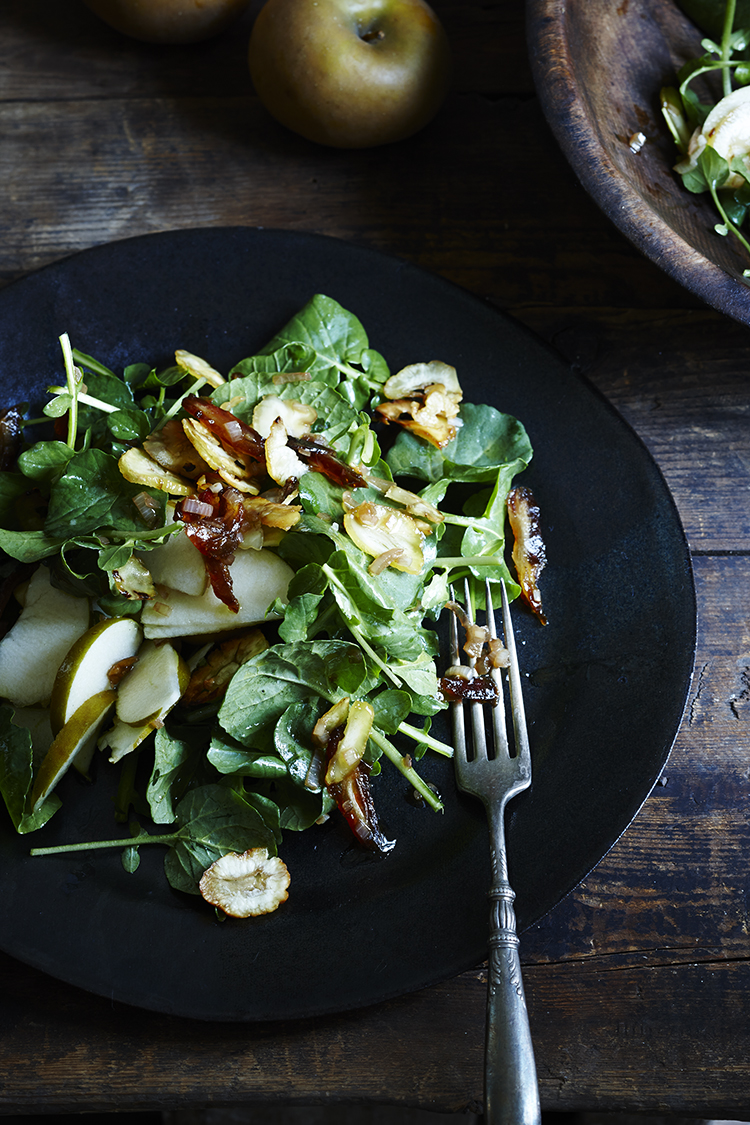 watercress_asian_pear_date_salad_dana_gallagher_0026.jpg