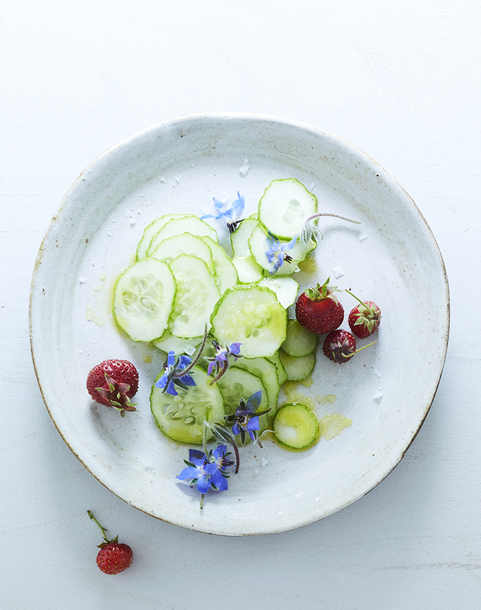 Pimms_Plate__Kitchen_repertoire_dana_gallagher_.jpg