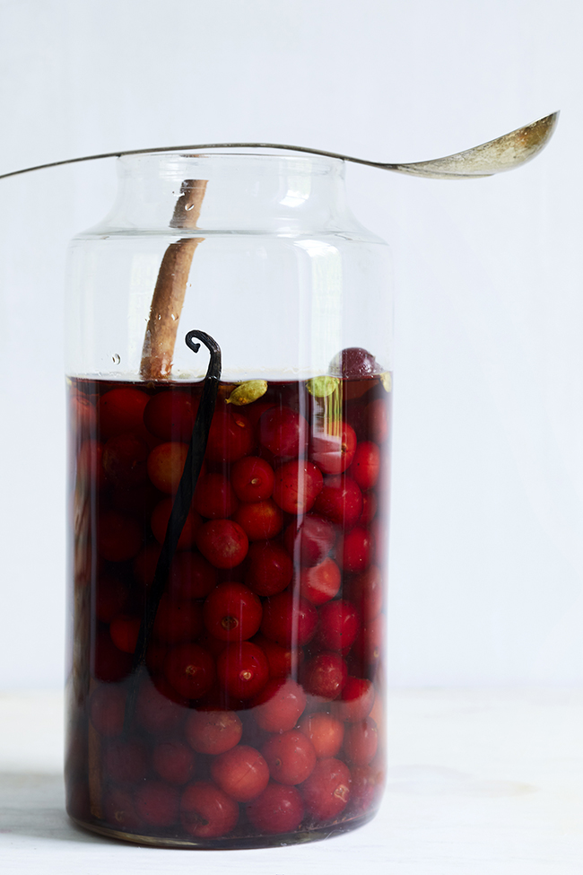 Boozy_sour_cherries__Kitchen_repertoire_dana_gallagher_.jpg