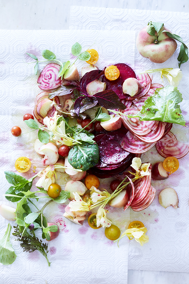 beet_peach_salad_KR_dana_gallagher_0003.jpg