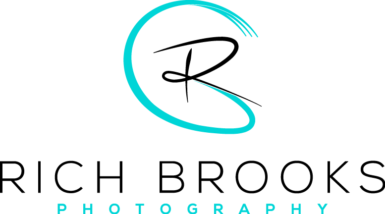Rich Brooks Photography