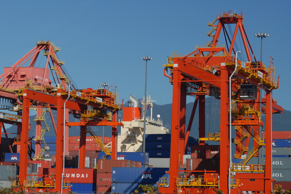Economic Development and Labour Market Issues