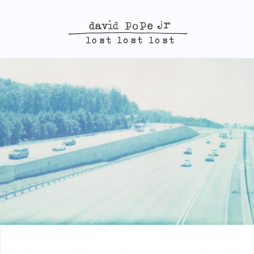 lost lost lost.jpg