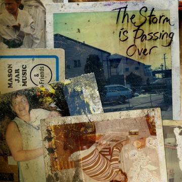 mjm_thestormispassingover_albumcover.jpeg