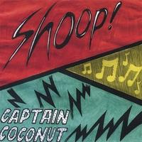 captaincoconut.jpg