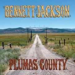 Plumas County Cover Art.jpg