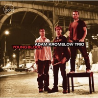 adamkromelowtrio_youngblood_db.png