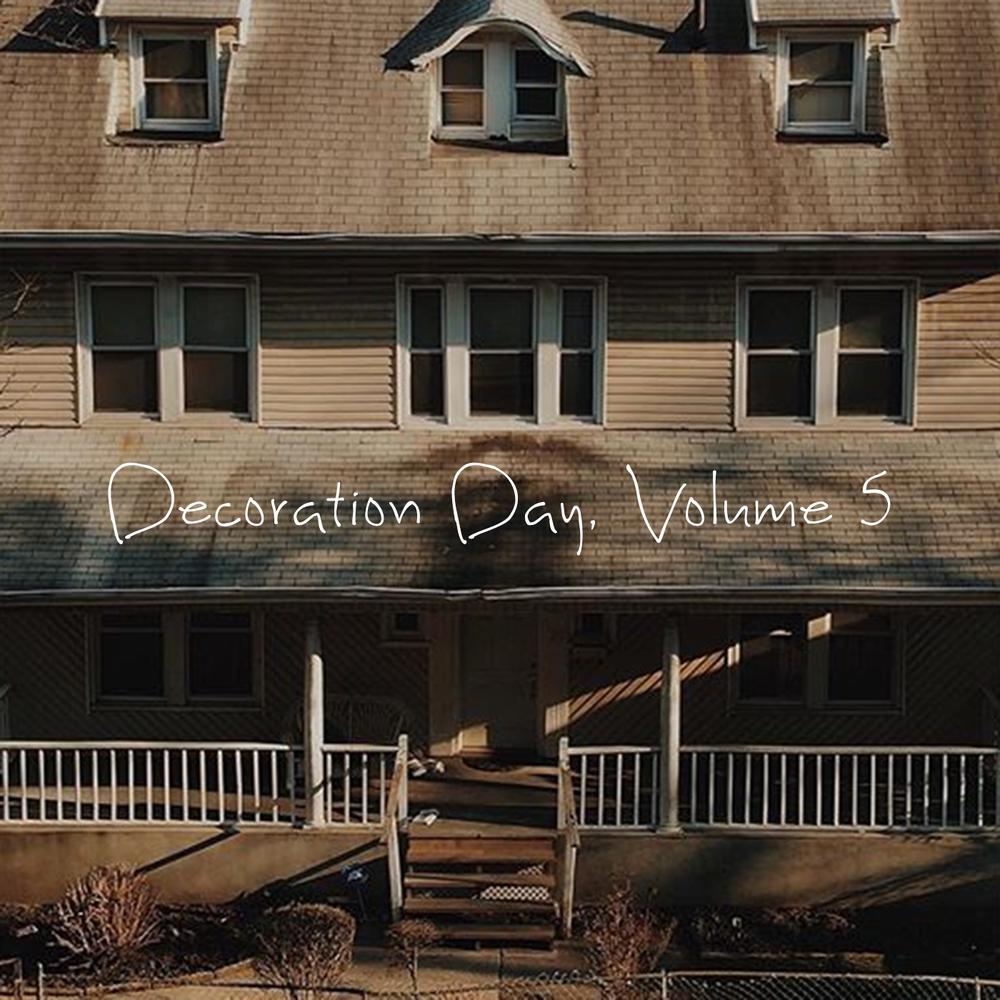 DDv5 cover v1.jpg