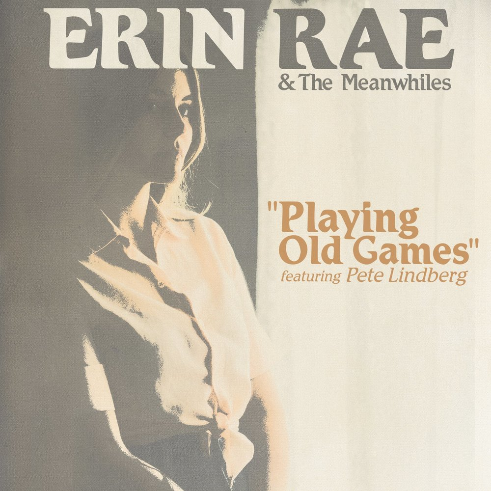 ErinRae_PlayingOldGamesCover_1500px-1.jpg