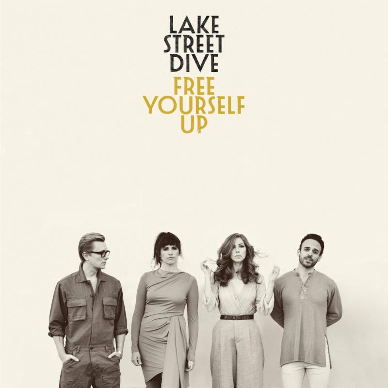 lake-street-dive-free-up-yourself-cover-art.jpg