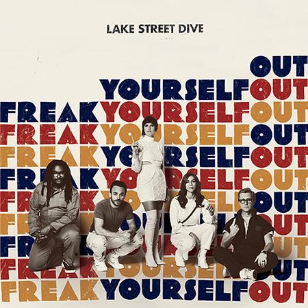 lake-street-dive-freak-yourself-out-450.jpg
