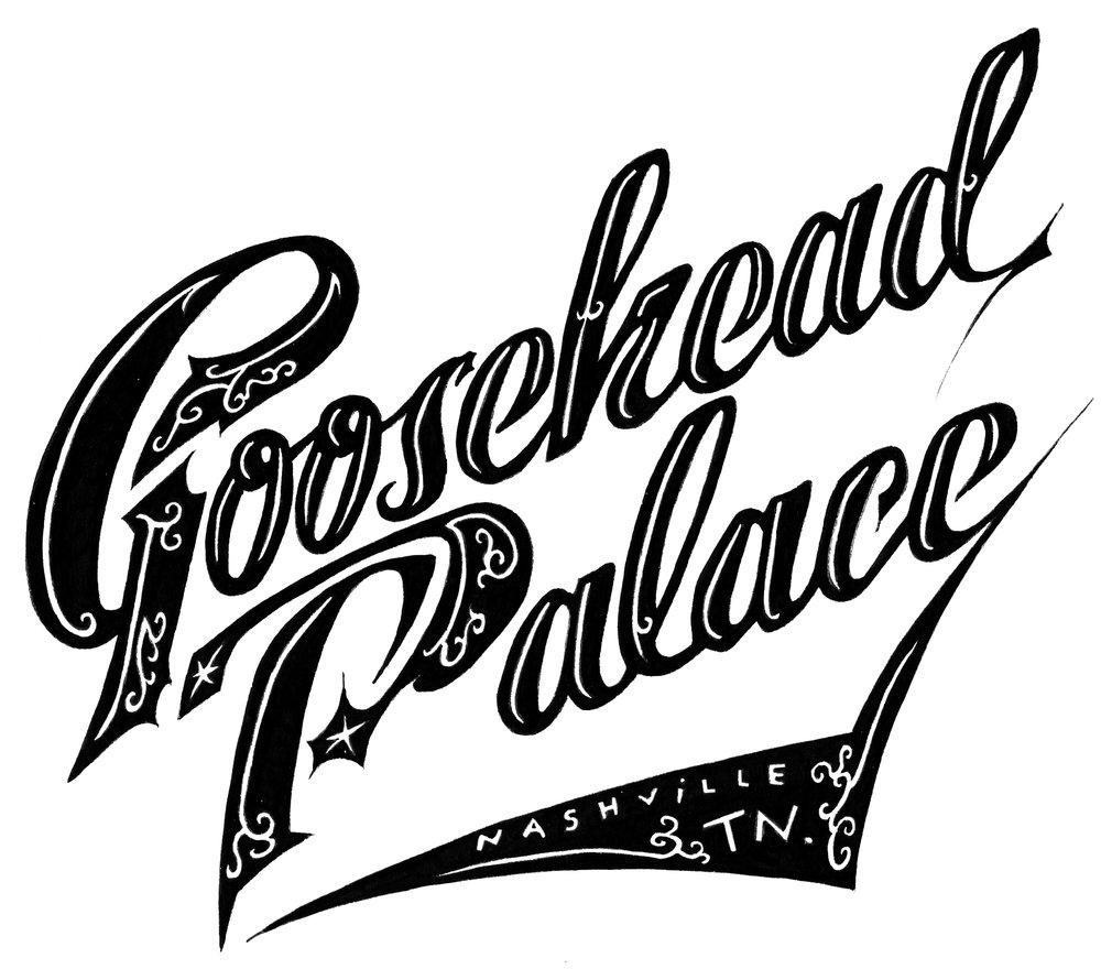 Goosehead Palace logo.jpg