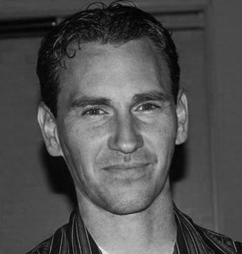 Michael Merrill  Myopractor