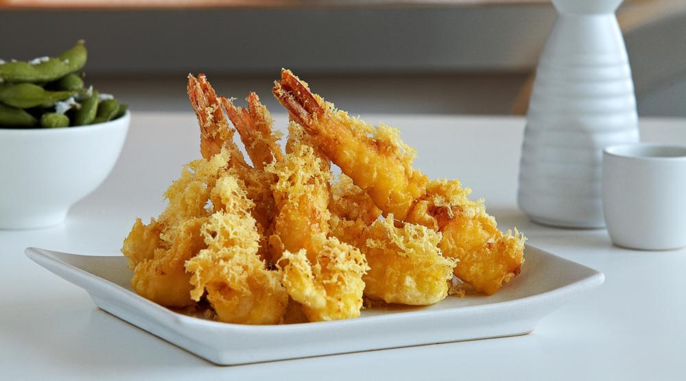 tempura copy.jpg