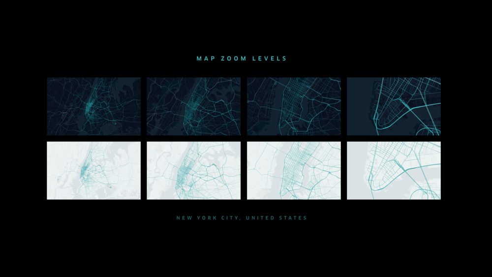 Map Visualizations - Map Zoom Levels.png