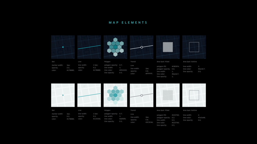 Map Visualizations - Map Elements.png
