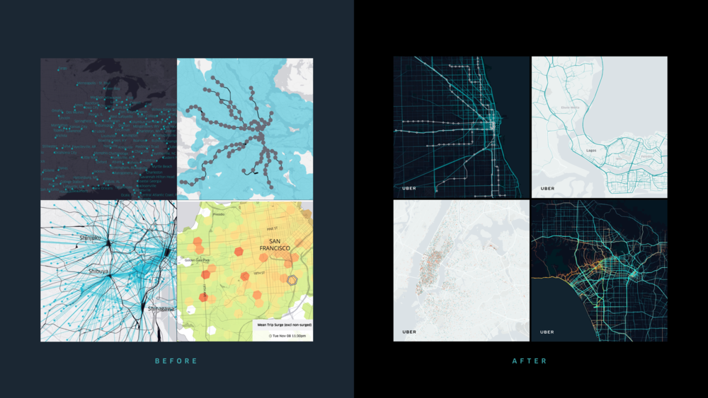 Map Visualizations - Before and After.png