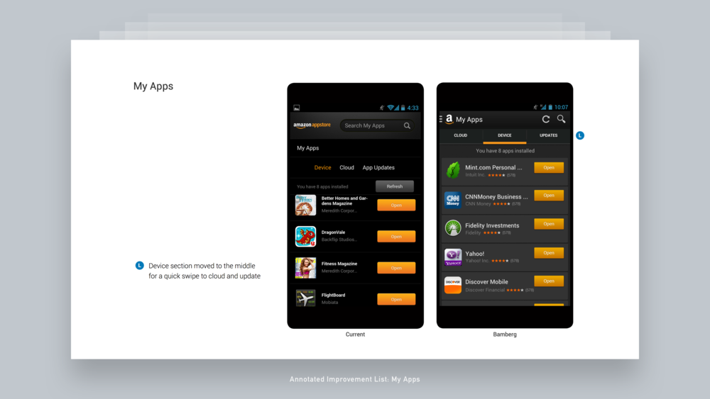 05 My Apps - Amazon Appstore.png