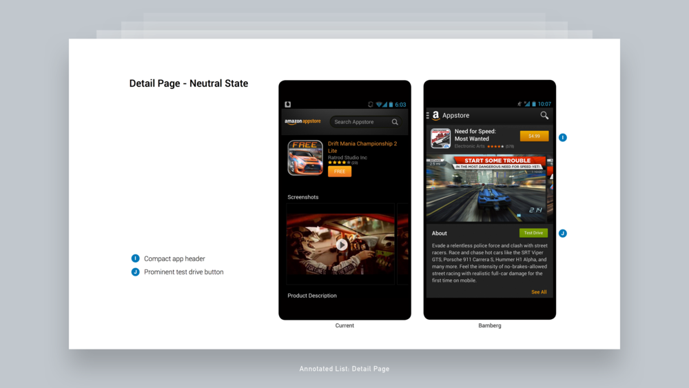 04 Detail Page - Amazon Appstore.png