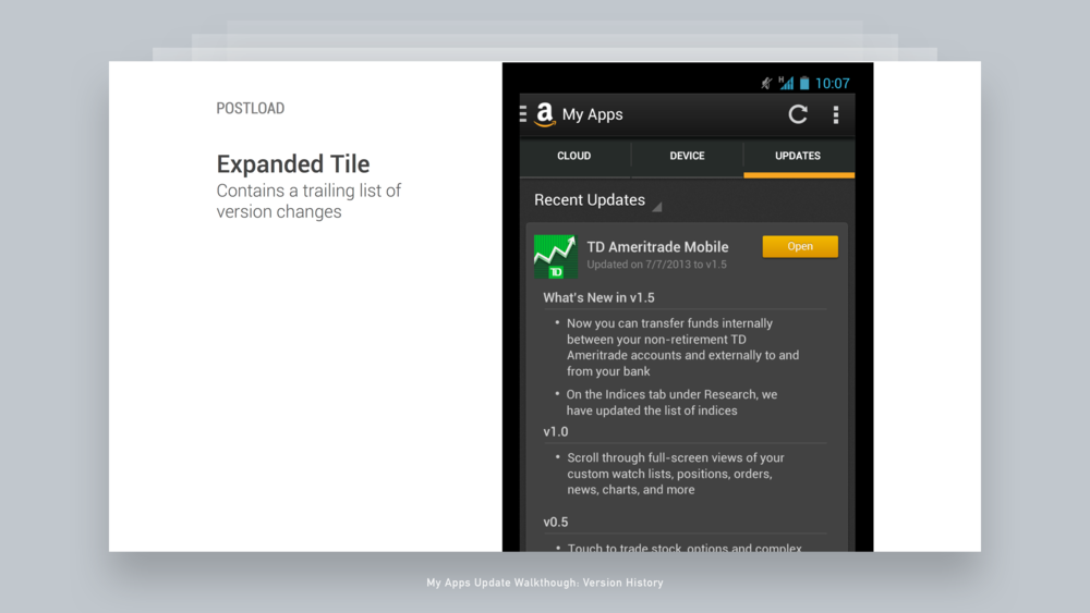 07 Expanded Tile - Amazon Appstore.png