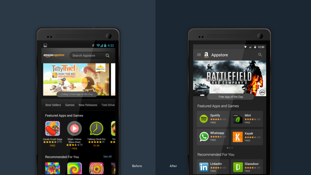 11 Before and After - Amazon Appstore.png