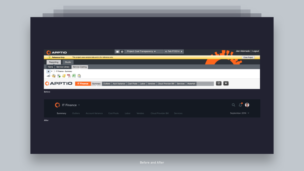 05 Header Before and After - Apptio Business Intelligence.png