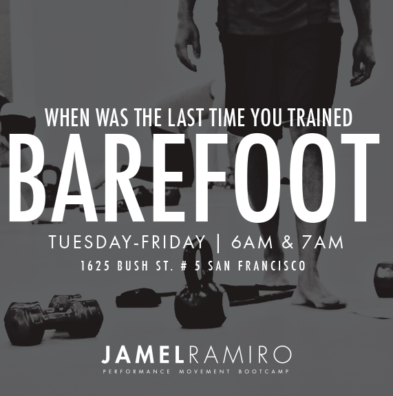 jamel-ramiro-performance-movement
