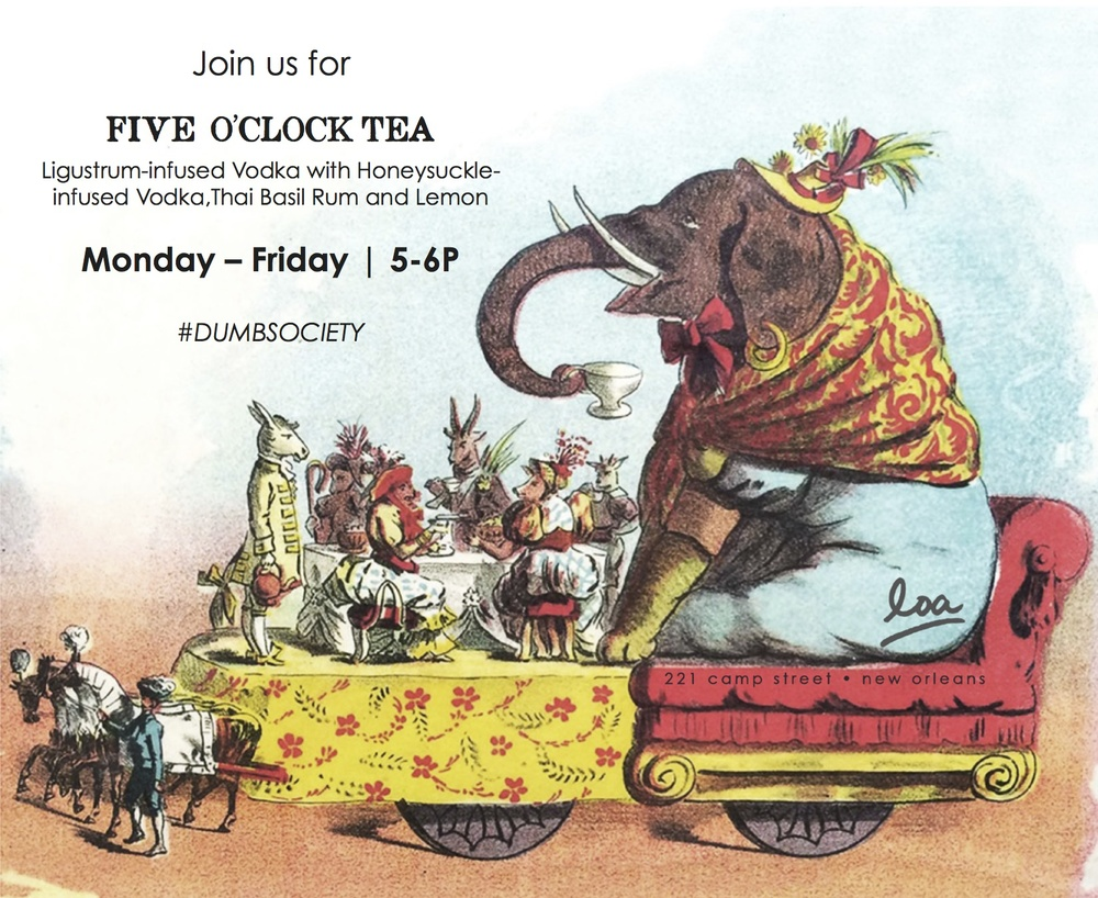 Tea Invite copy.jpg