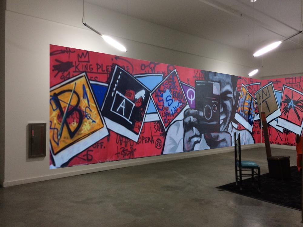 Basquiat-2nd-Floor-2.2.jpg
