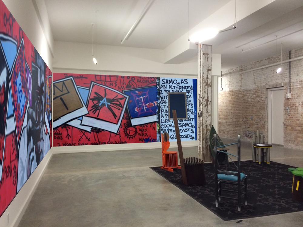 Basquiat-2nd-Floor.2.jpg