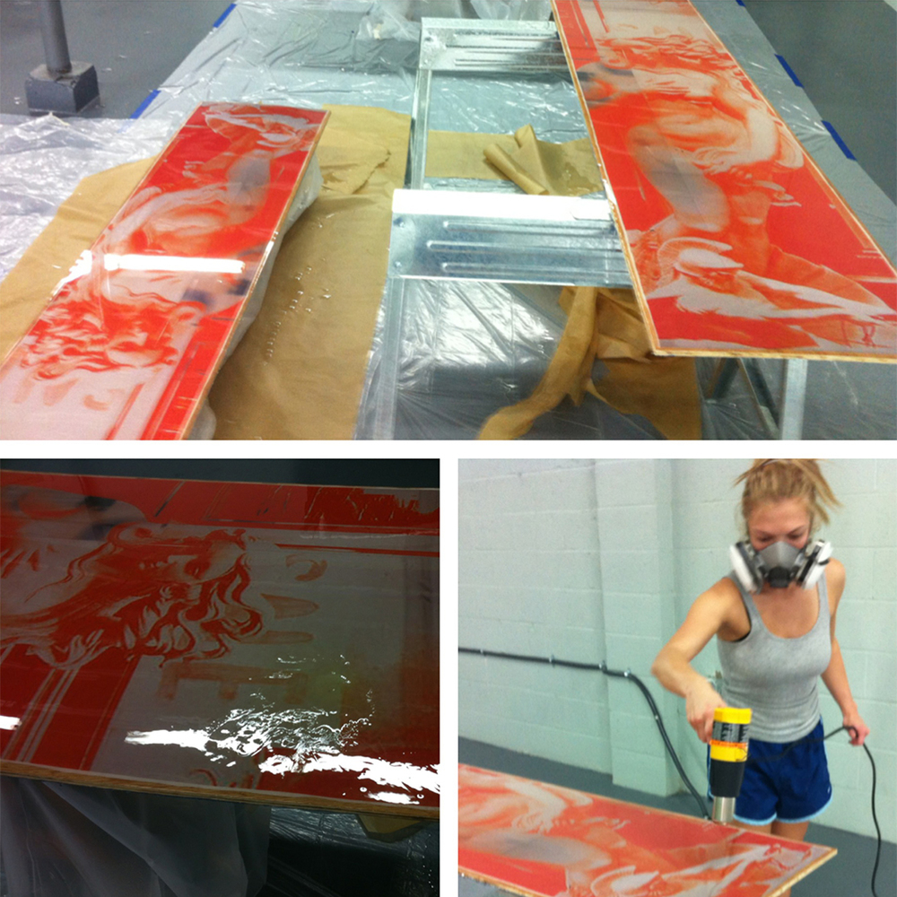 muses-panels.jpg