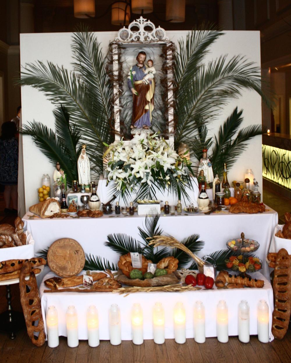st. joe altar 15.jpg