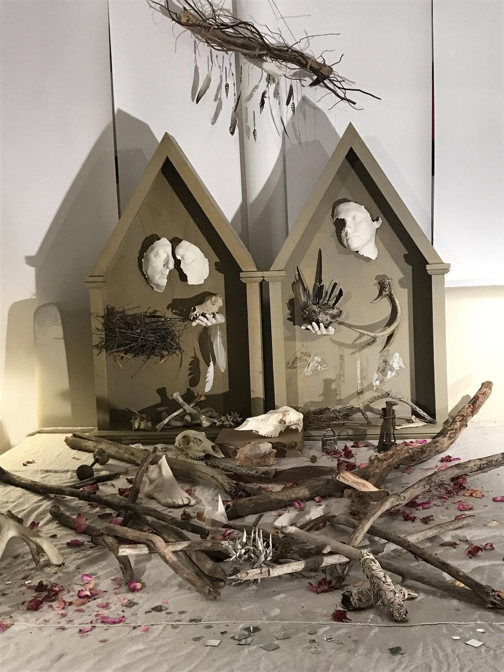 Altar of Alice Eastwood.jpg