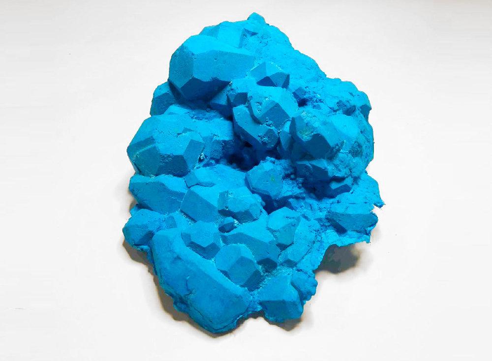 website-BLUE-HANKSITE.jpg