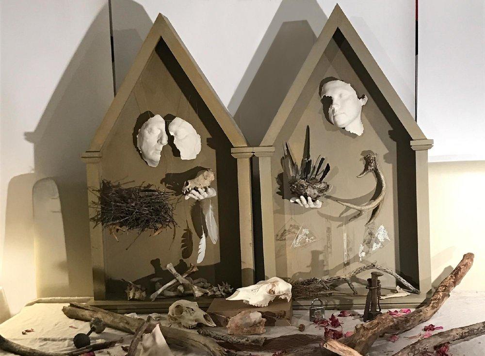 Website-Altar-of-Alice-Eastwood.jpg