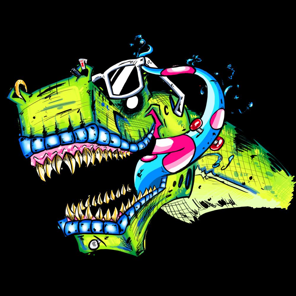 Cool_Rex.png