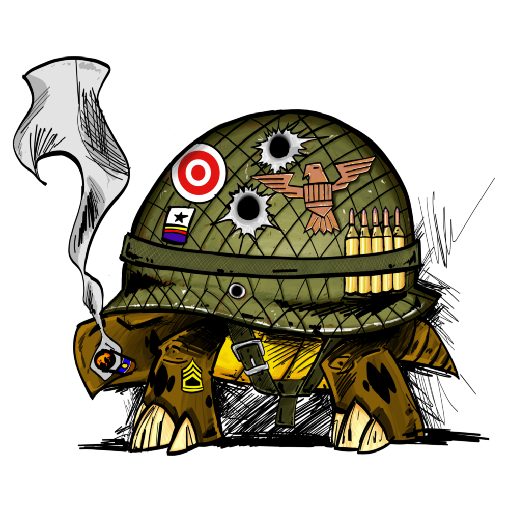 Army_Turtle.png