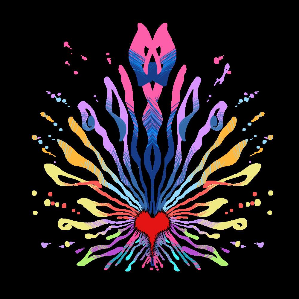 Splatter_Heart.png