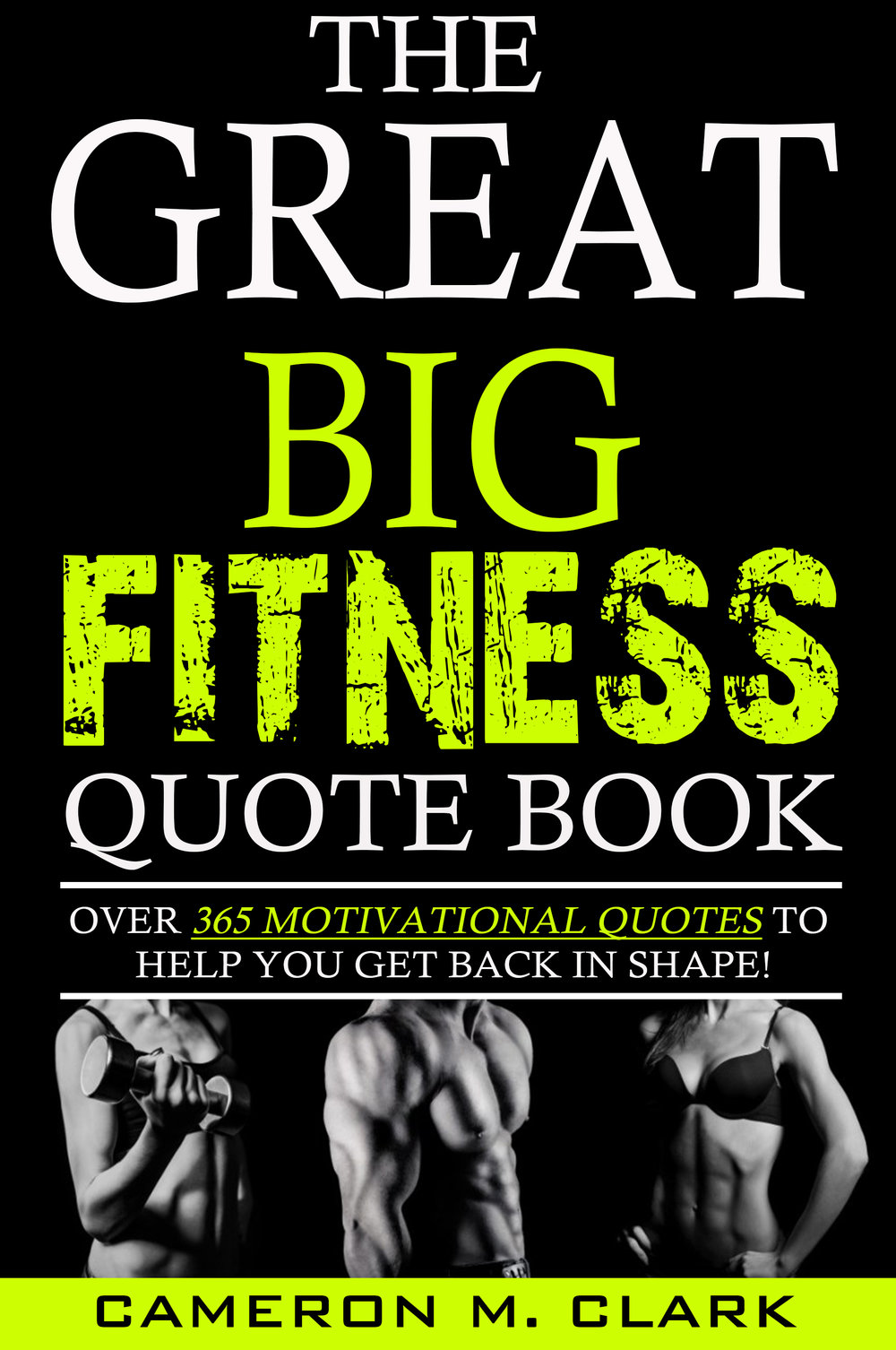 Fitness Quote Book Cover.jpg