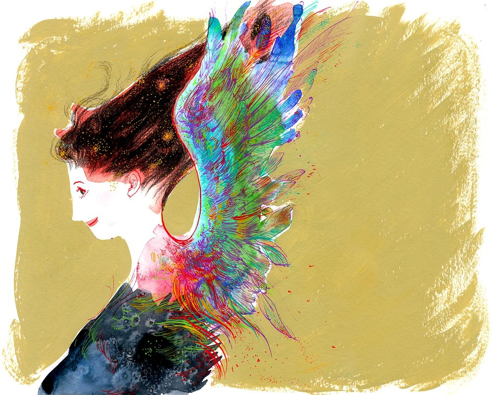 angel-web.jpg