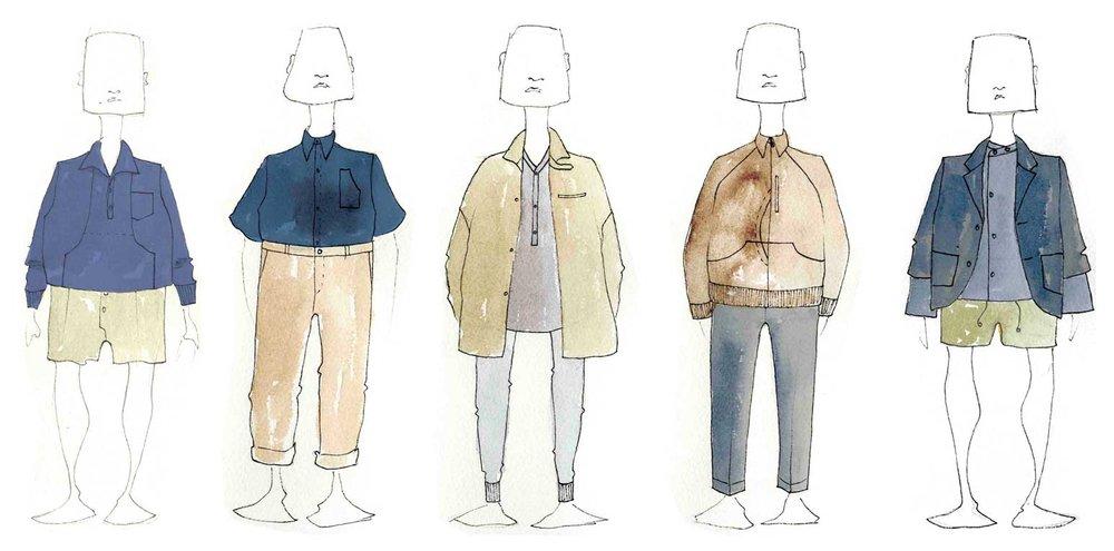 illustrated-lineup--sm.jpg