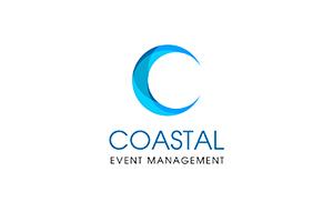 coastaleventmanagement-logo_300 x 200.jpg