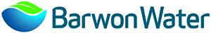 Barwon_Logo_300 x 48.jpg