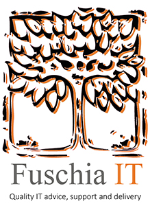 Fuschia IT Logo_219 x 300.jpg