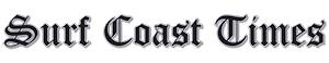 Surf Coast Times_300 x 58.jpg